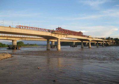Puente Sogamoso