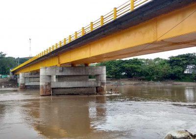 Rehabilitación-Puente-Jaramillo
